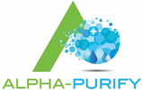 alpha purify